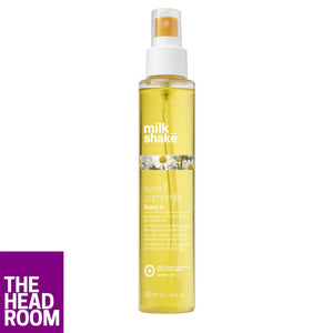 milk_shake Sweet Camomile Leave In Conditioner