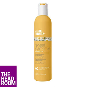 Buy milk_shake® Sweet Camomile Shampoo UK