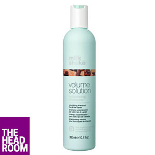 Buy milk_shake® Volume Solution Shampoo UK