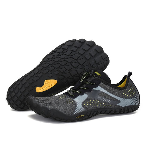Water Shoes-Mens and Womens, various colors