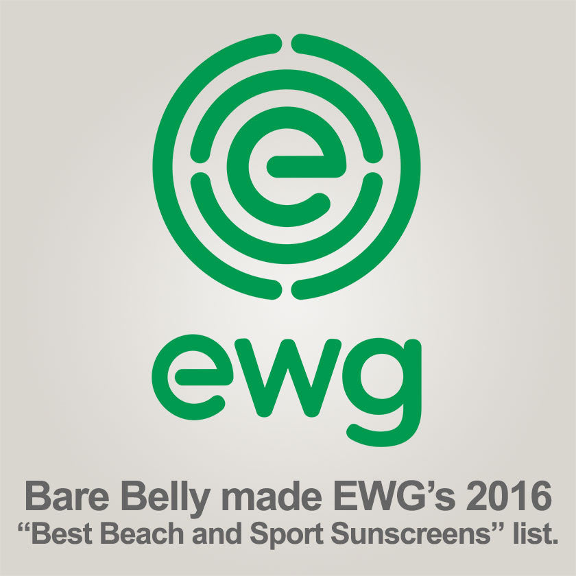 Our EWG Ratings