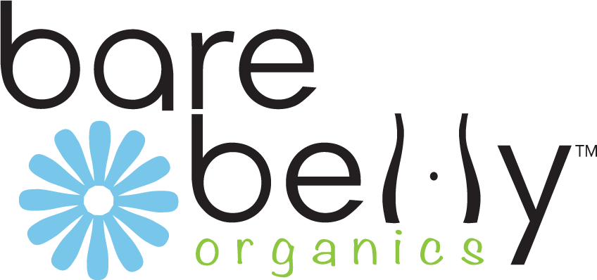 Bare Belly Organics