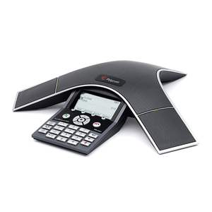 Polycom SoundStation IP 7000 SIP-Based IP Conference Phone