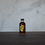 Zesty Lemon Maple Syrup 2oz.