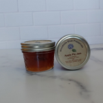 Apple Pie Jam 4 oz.