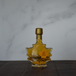 Maple Leaf 50ml
