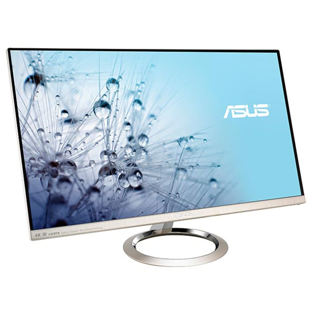 ASUS MX27UQ 27.0 inch 4K UHD LED Monitor