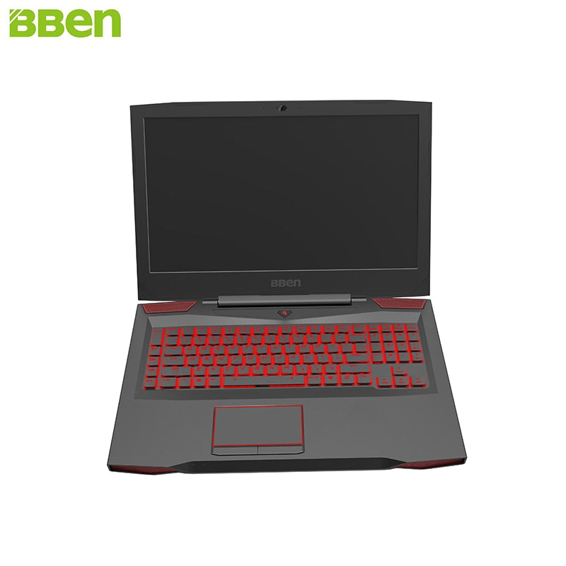 BBEN G17 Laptop Gaming