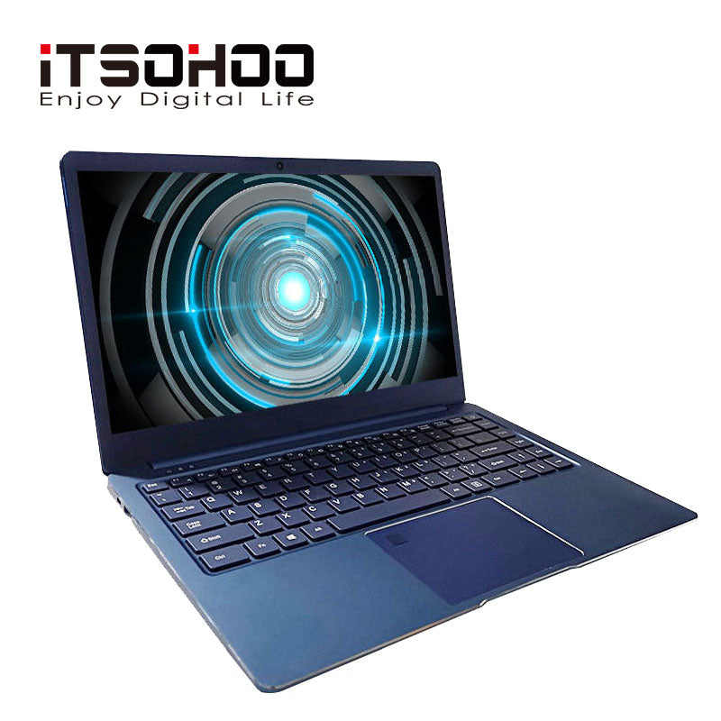14.1inch 8GB gaming laptop