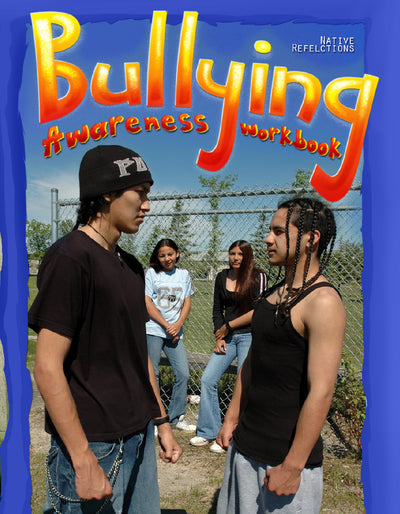 Bullying Workbook