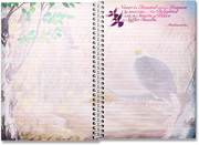 Journal (Eagle)