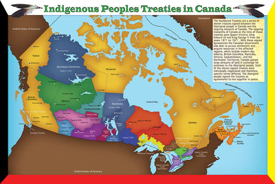 Indigenous Peoples Treaties