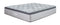 "Augusta 12"" Euro Top King Mattress - Best Discount"