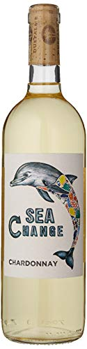 Sea Change Chardonnay White Wine