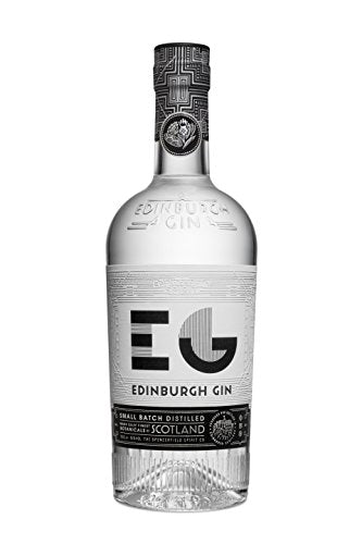 Edinburgh Gin, 70 cl
