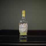 Darnley's Gin Original