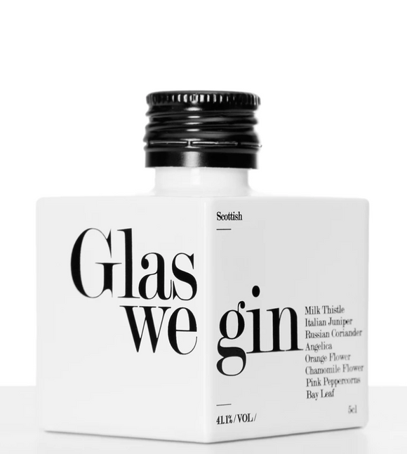 Glaswegin 5cl