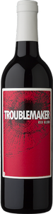 Troublemaker Wine 75cl