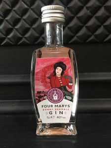 Four Marys Bonny Bramble 5cl
