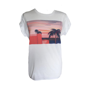 Bula Charity T-Shirt