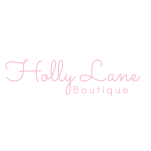 Holly Lane Boutique SC