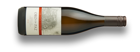 2015 Luchsinger Vineyard Semillon