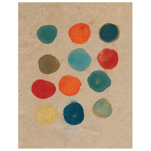 Colour Study Tray by John Derian