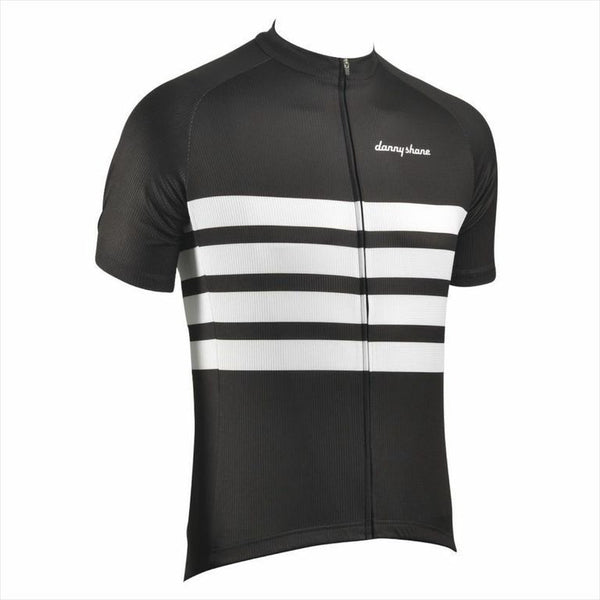 Gent Cycling Jersey