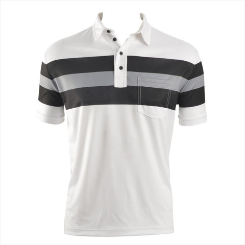 Gex Active Lifestyle Polo Shirt