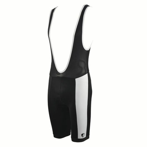 Shelby S3 Bib Short