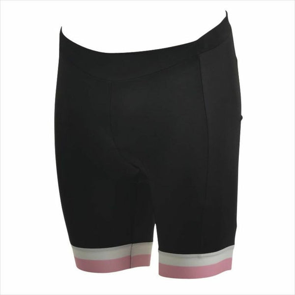 Women's Surrey Cycling Short