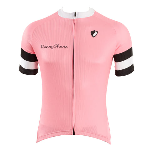 Berkley Cycling Jersey