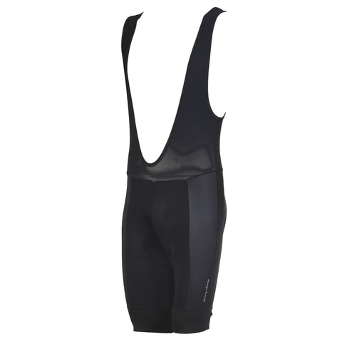 Shelby S5 Bib Short