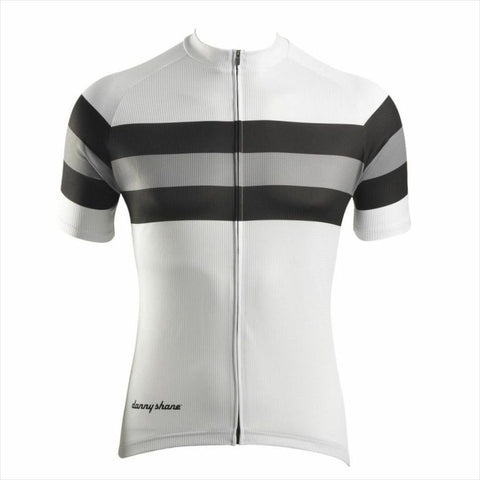 Gex Cycling Jersey
