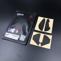Hotline Games Mouse grip for Finalmouse Ultralight 2 Cape Town