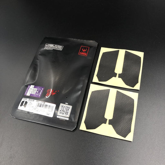 Hotline Games Mouse grip for Razer Viper / Viper Ultimate