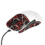 Lizard Skins DSP Mouse Grip - Wildfire Camo