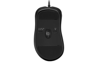 Zowie EC2 modified by Ausmodshop