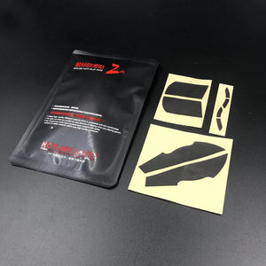 Hotline Games Mouse grip for Zowie FK1 / FK2