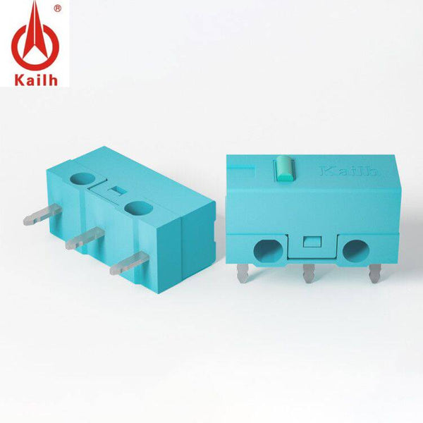 Kailh GM 2.0 Teal (2pcs)