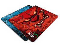 Tiger Gaming Master 3 Blue Mouse Pad