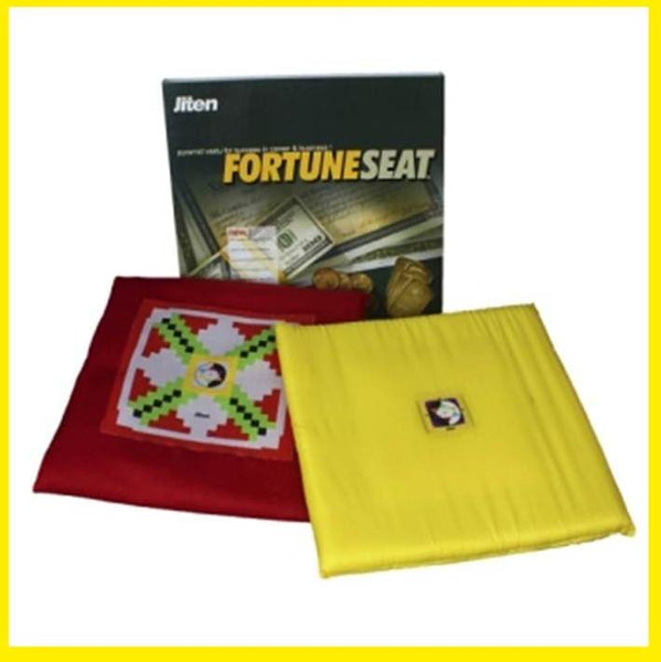 Fortune Pyramid  Seat