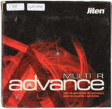 Multier Advance