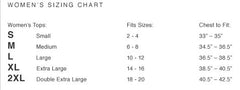 SALE - SMALL - FEYONCE' T-SHIRT - Ruffles with Love - Womens Fitness - Workout Clothing - Workout Shirts with Sayings