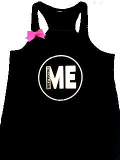 Limited Edition -  Indestructible Me - Be Indestructible - by Ruffles with Love