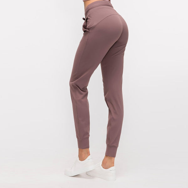 Comfy Workout, Jogging, lounging Sweatpants