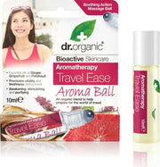 Aroma Ball Travel Ease
