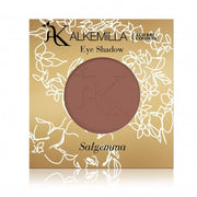 Тени для век Rock Salt Eyeshadow Rich in Vegetable Oils 4gr для всех типов кожи, Alkemilla