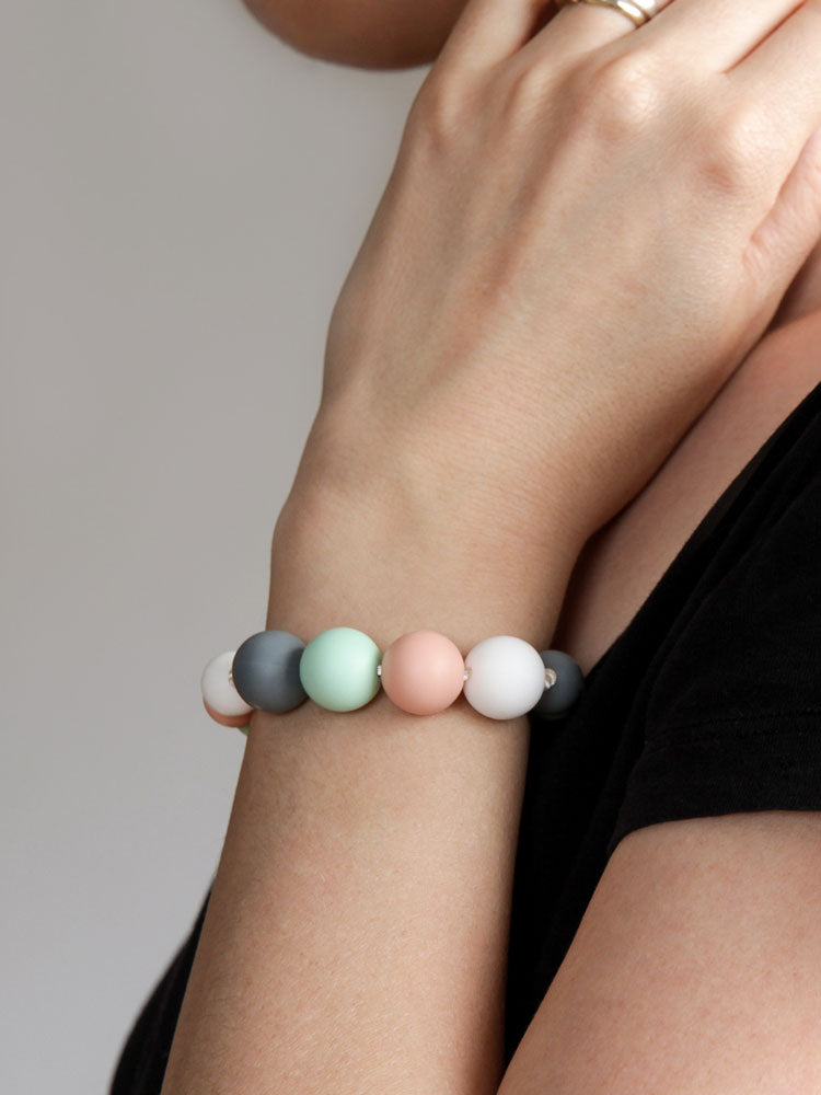 Armband Stillarmband || Orion