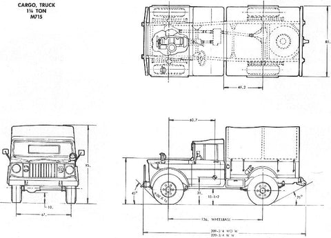 Alfa Romeo Spider Engine Diagram Porsche Cayenne Engine